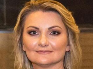 Luana Debatin Tomasi (Cesusc)