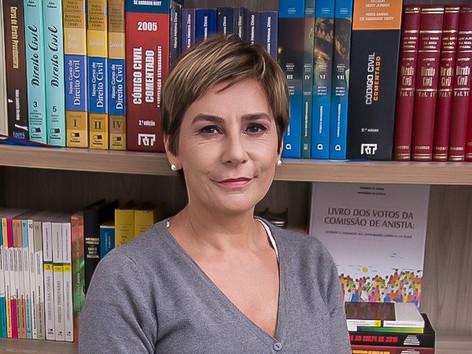 Susan Zilli