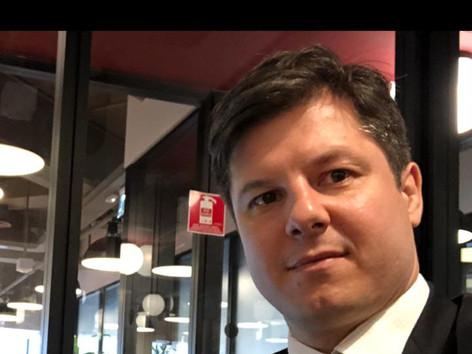 Douglas Dal Monte (PUCSP)
