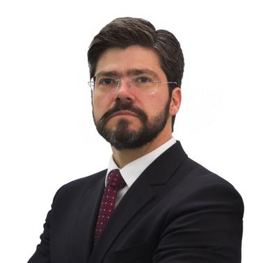 Daniel Assumpção Neves (USP)
