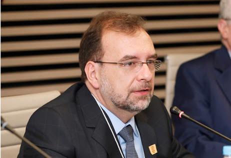 Fernando Marcondes (IBDIC)