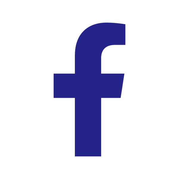 facebook-f-brands