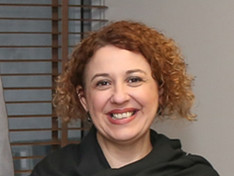 Luciane Mortari (OAB-SC)