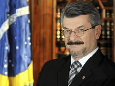 Marco Aurélio Buzzi (STJ)