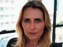 Lilian Madaloni (UNIV. De Mar Del Plata)