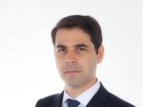 Jorge Mazera (OABSC)