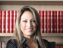 ADRIANA SPENGLER (UNIVALI)