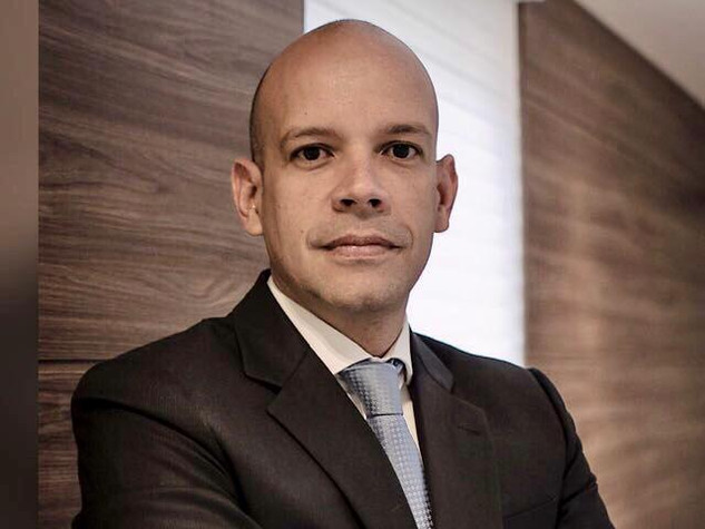 Geyson Gonçalves da Silva (UFSC)