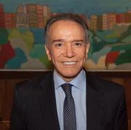 Juarez Tavares (UERJ)