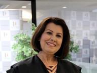 Janice Ubialli  (TJSC)
