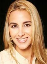 Trícia Navarro Xavier Cabral (UFES)