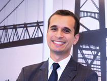 THIAGO MARTINELLI (CESUSC)