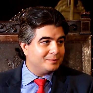 Elias Marques de Medeiros Neto (PUC-SP)