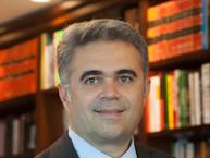 Maurício Corrêa da Veiga (U. LISBOA)