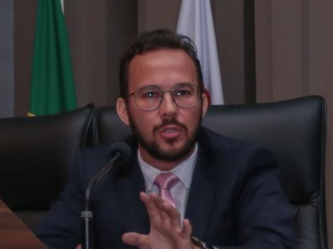 Alexandre Neuber (ESASC)