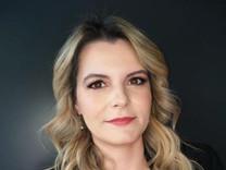 Gisele Lemos Kravchychyn (OABSC)