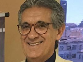 Sérgio Schmitt  (OAB-SC)