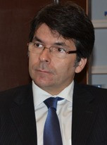 Cassio Scarpinella Bueno  (PUCSP)