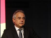Luiz ricardo Martins (ABRAAP)