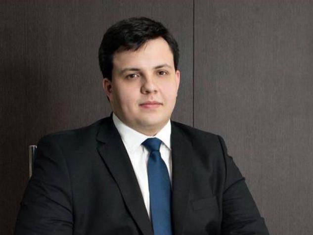 Rodolfo Prado (UNIVALI)