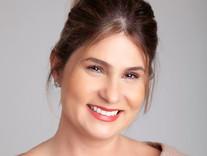 Patrícia Fontanella (UNISUL)