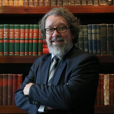 Antônio Carlos de Almeida Castro