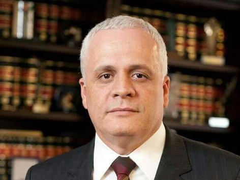 Ricardo Breier (OAB-RS)