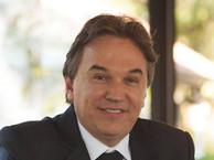 José Affonso Dallegrave Neto (fdc)