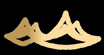 OAB_0008_AE_AF_Cartaz-A4_Co2ngresso.png