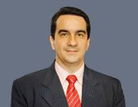 Marcelo Barroso (FUMEC)