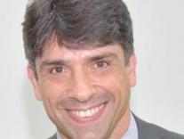 Marcelo Truzzi Otero (PUCSP)
