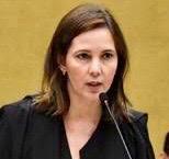 Daniela de Andrade Borges (CFOAB)