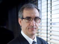 Luís Carlos Moro (ABRAT)