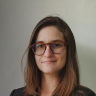 Lydia de Freitas Vianna (UERJ)