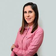 Aline Fernandes Marques (ESUCRI)