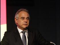 LUIS FABIANO GIANNINI (OABPREV)