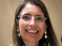 Ana Paula Pongelupe (UCB)