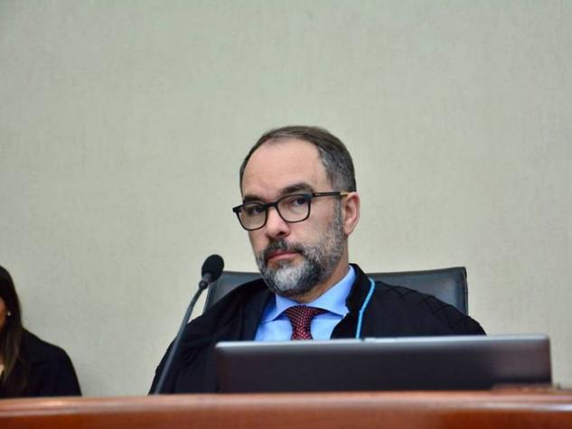 Néviton Guedes (TRF1)