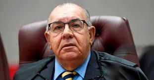 Jorge Mussi (STJ)