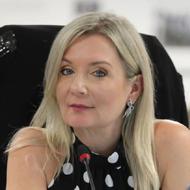 Sandra Krieger