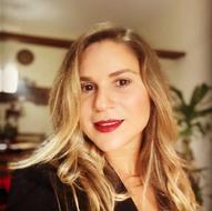 Marcela Kohlbach de Faria