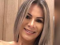 Silvana Weber (OAB-SC)