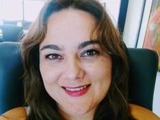 Célia Iraci da Cunha (PQESC)