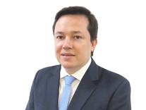Theodoro Vicente Agostinho (PUCSP)