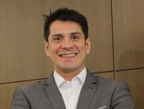 Ronaldo Vasconcelos (USP)