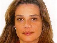 Renata Raupp Gomes (UFSC)