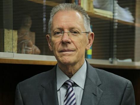 João Lamana Paiva (IRIB)