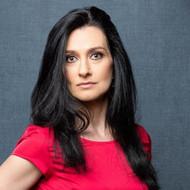 Ana Beatriz Presgrave (UFRN)