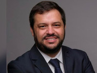 Marcos Saes (OAB-SC)