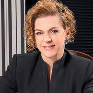 Teresa Arruda Alvim (PUC-SP)